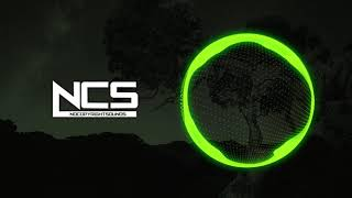 Download Jon Bellion - All Time Low (BOXINBOX & Lionsize Remix) [NCS Fanmade]