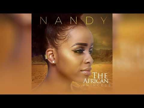 Nandy – Powerful