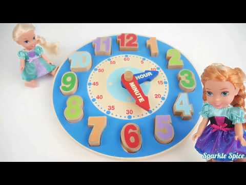 Best Learning Colors for Children Video Candy Paw Patrol Marshall Skye Activity Coloring Toys Cases