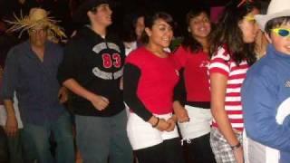 Video Barbara G. Torres download MP3, 3GP, MP4, WEBM, AVI, FLV Juli 2018
