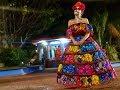 Video de Tampico Alto