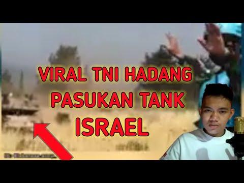 viral-prajurit-tni-menghadang-tank-israel-di-perbatasan-israel-dan-lebanon
