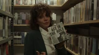 Amy Heckerling's Closet Picks
