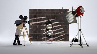 The Basics of Lighting for Film Noir
