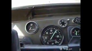 УАЗ 469 UAZ Hunter 2.4 Турбодизель 4Х4 UAZ NEW taim