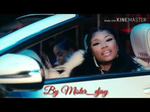 Download City Girls Twerk Remix Ft Cardi B Nicki Minaj Audio