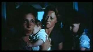 Exodus(1960) - theme