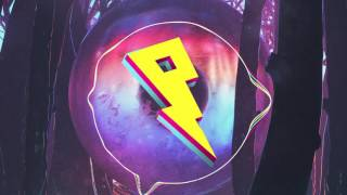 Baixar Alan Walker - Sing Me To Sleep (Marshmello Remix)