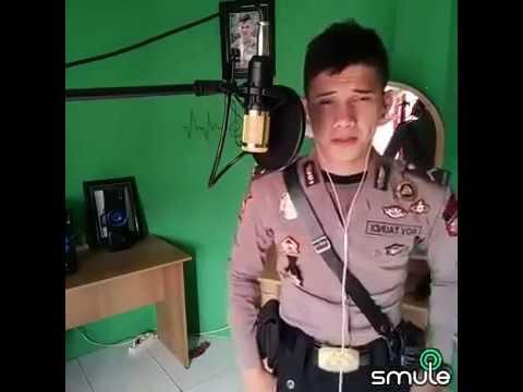 Lagu Tum Hi Ho Versi Indonesia By Polisi Ganteng