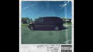 Kendrick Lamar - Collect Calls [Bonus Track]