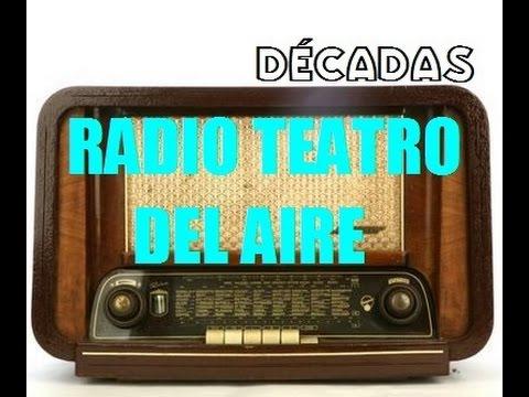 RADIO TEATRO DEL AIRE