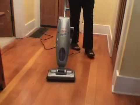 Bissel Flip It Hard Floor Cleaner Wet And Dry Vac Www