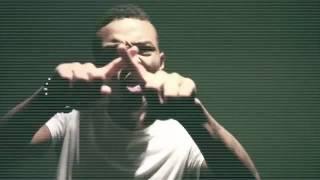 Смотреть клип Bow Wow - I Got Em Let Em Know