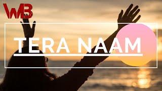 Tera Naam Audio Video Hindi Christian Song Worship Battler