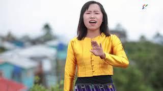 Ngun Tha Tlem || Mitthli Par || Pathian Hla Thar