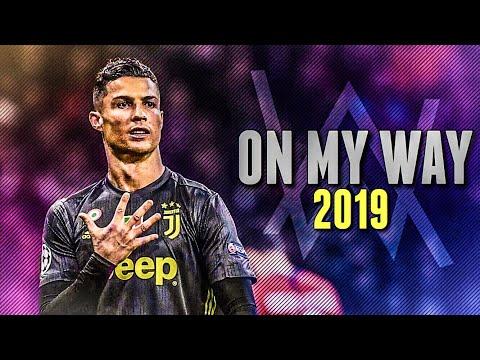 cristiano-ronaldo-2019-alan-walker-on-my-way-skills-amp-goals-hd