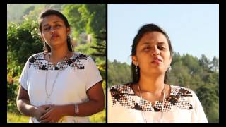 "Maangal Neerodai | Tamil Christian ""Devotional"" Video 