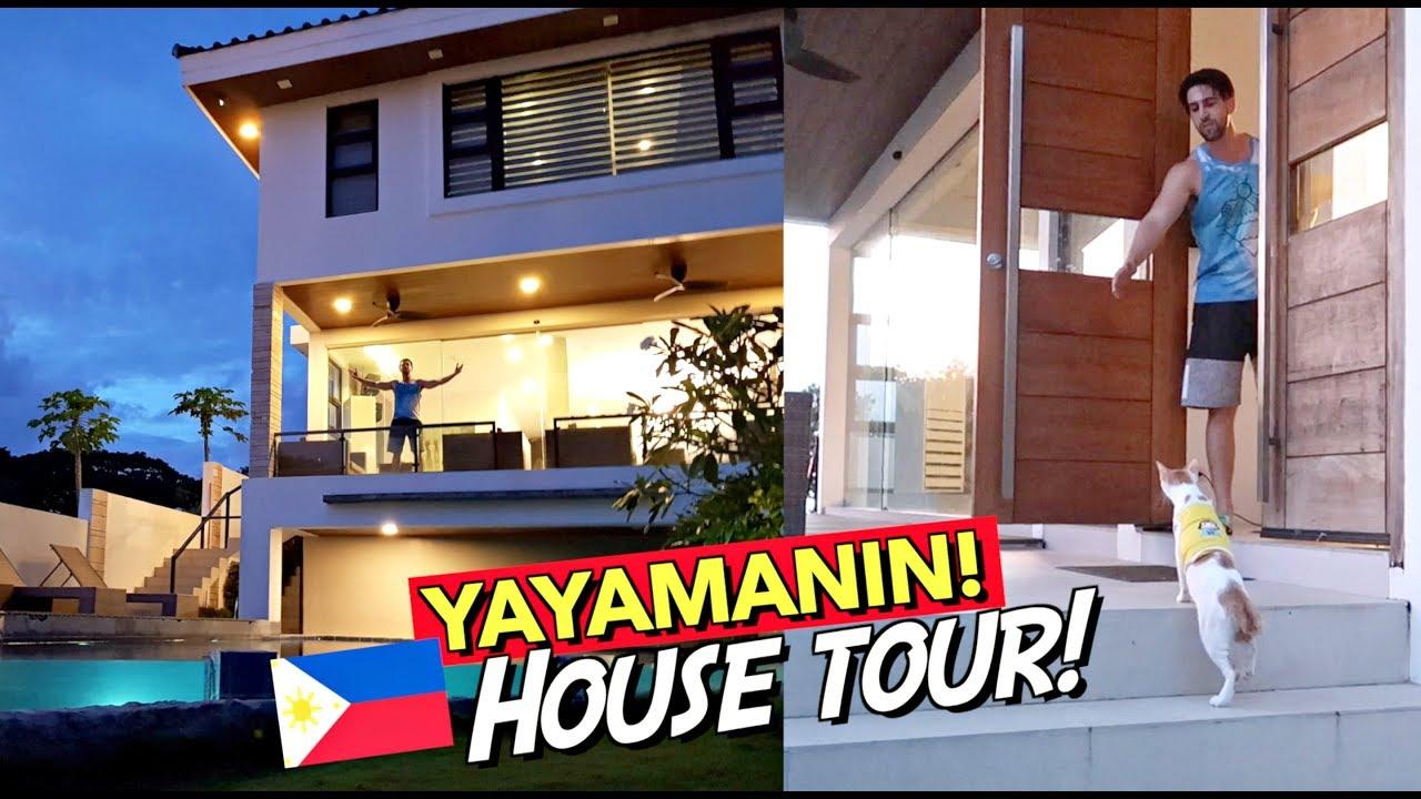 multi-million-pesos-villa-house-tour-in-the-philippines