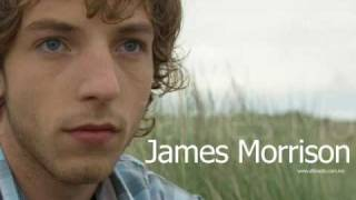 james morrison you give me sometin (on practice mix)