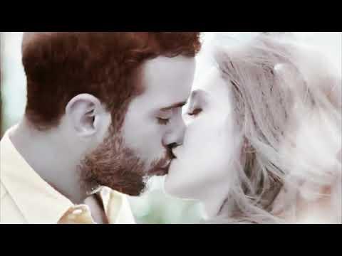 En ateşli 10 öpüşme sahnesi