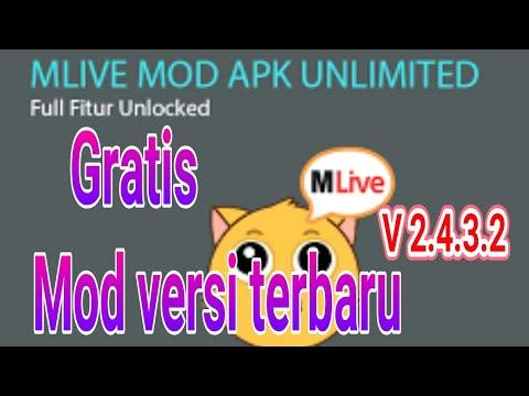 mlive-mod-apk-terbaru-2.4.3.2-(unlocked)