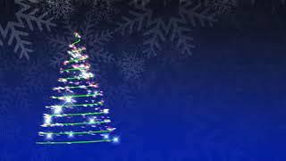 Новогоднее поздравление от Буровой компании ПМК РемСельВод-Острогожск
