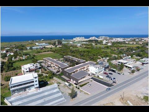 Северный Кипр как он есть. Стоит ли переезжать на последние деньги?