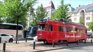 Хельсинки - Финляндия туристическое видео(Что можно посмотреть и чем заняться в Хельсинки? Представляем вашему вниманию это туристическое видео..., 2013-07-04T07:09:06.000Z)