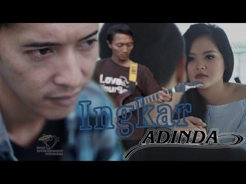 adinda---ingkar---official-accoustics-and-lyrics-version