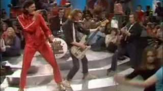Long Tall Ernie & The Shakers - Kiss me baby 1973