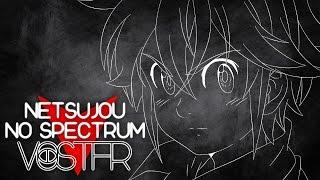 【fr sub + romaji】Nanatsu no Taizai OP 1 | Netsujou no Spectrum