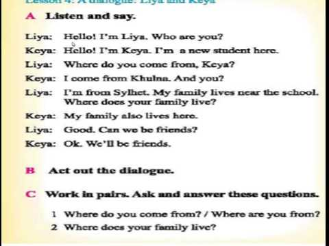 a dialogue between two friends about school memories A dialogue between two friends about  dialogue between two college students  english essays for secondary school students english short essays.