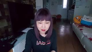 Шокирующие  видео от  нелегалов. Работа в Корее