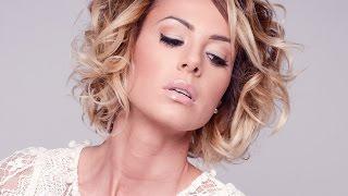 Repeat youtube video Mise en Beauté : DEMO Babyliss Curl Secret