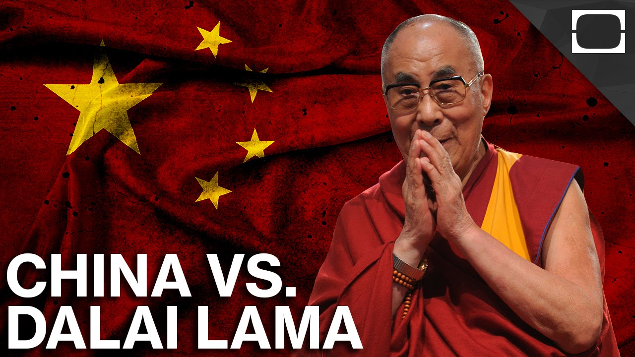 why is the dalai lama living During the first day of teachings that preceded the kalachakra, hh the dalai lama, gave what amounted to a comparative religion lecture one of the keys to his lecture was the fact that the attributes of love, compassion, and kindness are.