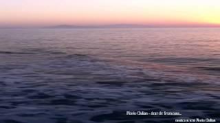 Repeat youtube video Florin Chilian - Atat de frumoasa - Live