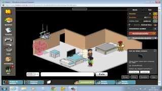 Jogos para navegador gratis #2-Habbo