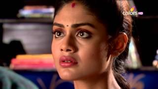 Uttaran - उतरन - 9th April 2014 - Full Episode(HD)