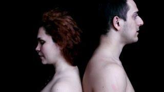 Valentina Tesio ft. Fabio La Marca | Noemi - Bagnati dal sole | Cover