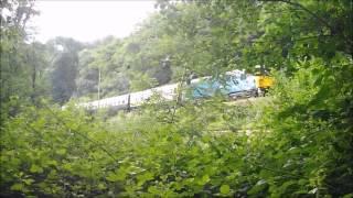 Feels Like Summer (Dean Forest Railway)
