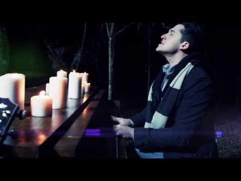 Josh Blakesley - You Are the Light (Official)