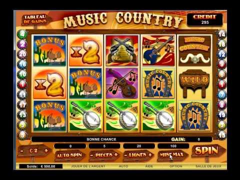 Casino Jouer En Ligne