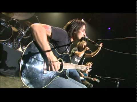 EXTREME & PAUL GILBERT - MORE THAN WORDS [HQ AUDIO]