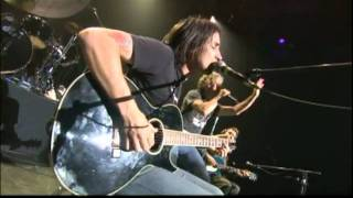 Download lagu EXTREME & PAUL GILBERT - MORE THAN WORDS [HQ AUDIO]