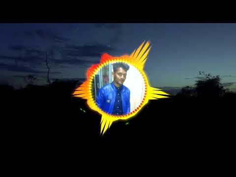 Dev Mogara Gaun Me ( Deshi Dholki Mix ) DJ Krunal Vansda