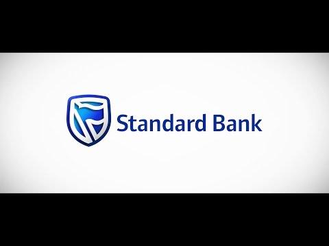 Standard Bank 2017