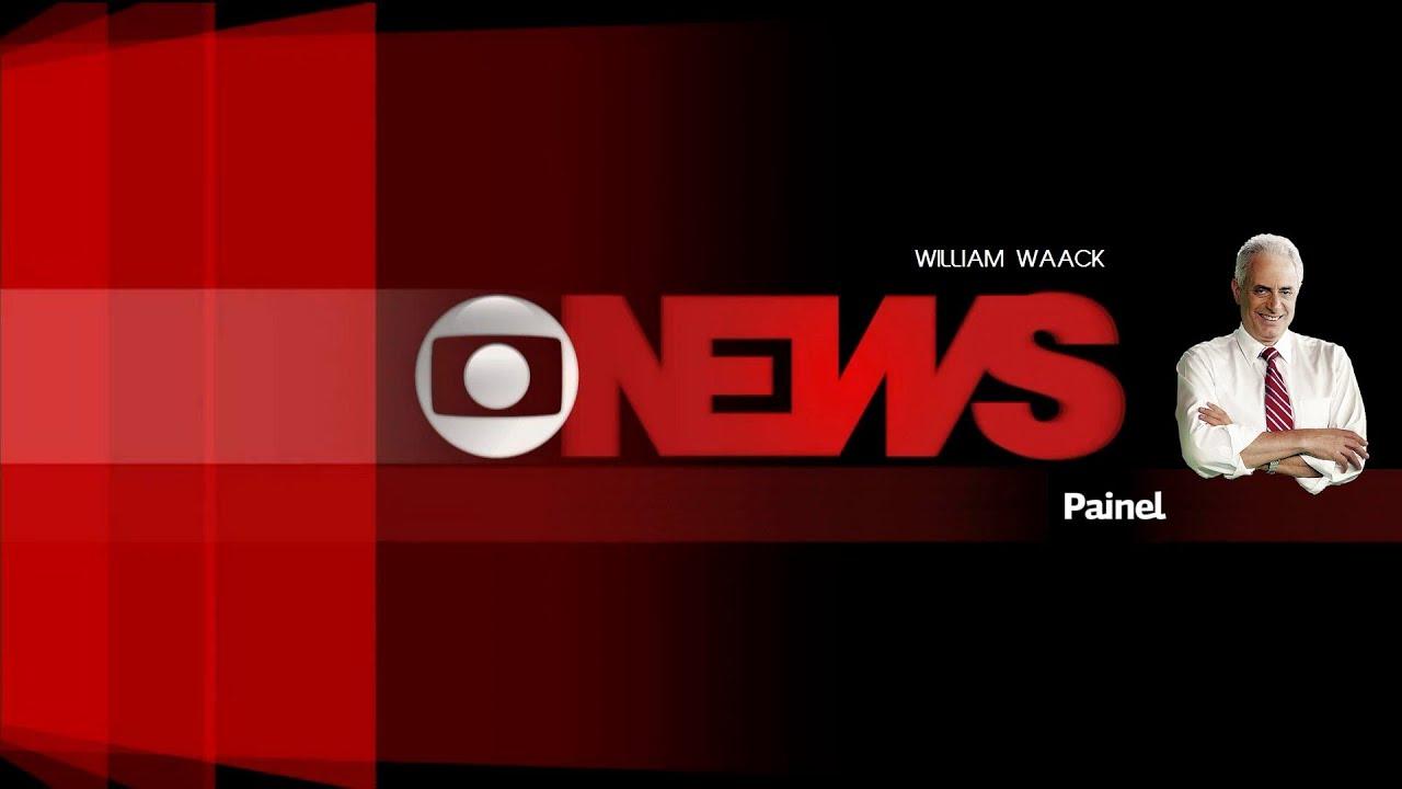 Globonews Painel 28 12 2013 Esquerda Ou Direita Hd