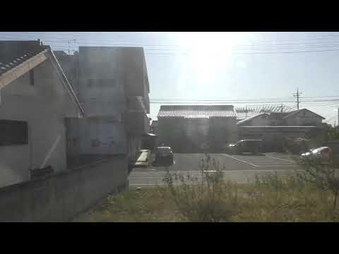 東武 アーバン パーク ライン 台風