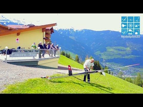 Alpengasthof Tannenalm in
