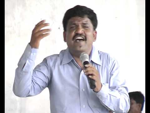 Image result for deshapathi srinivas